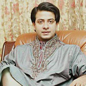 actor shakib khan