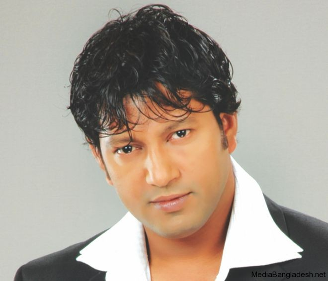 actor-mahfuz-ahmed