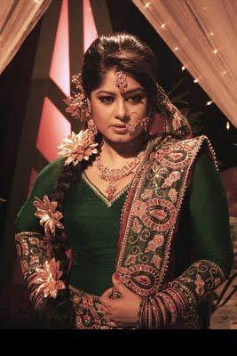mousumi_bangladeshi-actress-design-dress-photo
