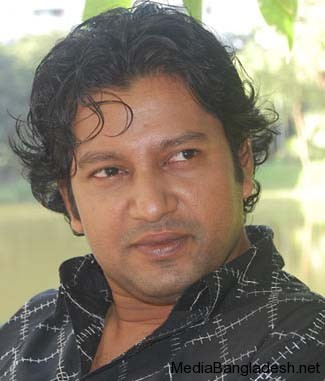 tv-actor-mahfuz-bangladesh
