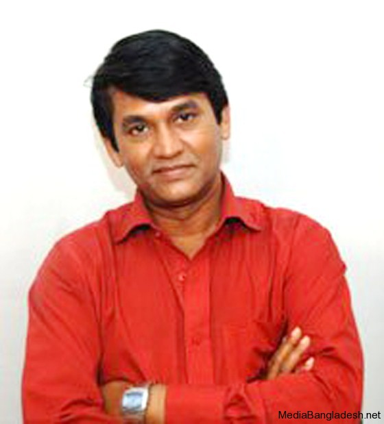 tv-actor-azizul-hakim