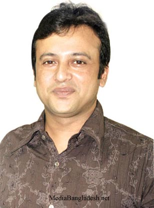 riaz-actor-bangladesh