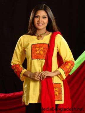 bangladesh-film-actress-shimla
