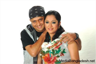 singer-situtul-wife-tania