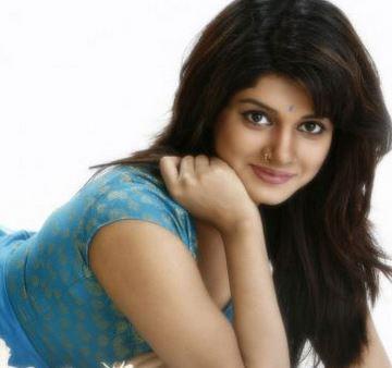 actress-sohana-saba