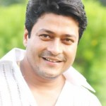 Actor_Bangladeshi_Ferdou_Ahmed
