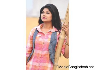 moushumi-hamid-actress-Bangladesh