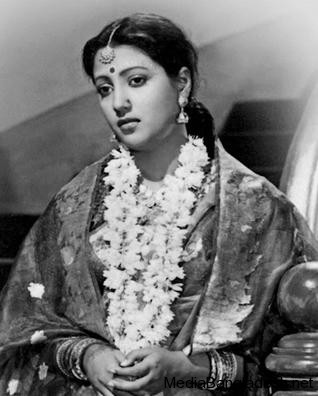 Actress_Suchitra_Sen
