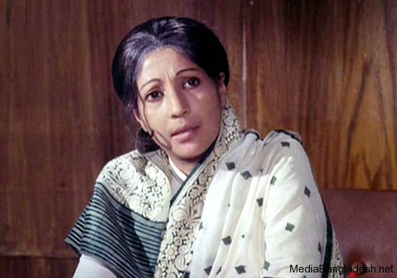 Suchitra-Sen-actress-Bangladesh