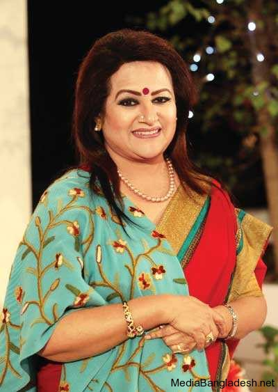 bobita-actress-Bangladesh