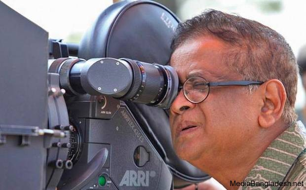 film_director_Humayun-Ahmed