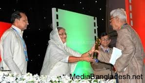 pm-bangladesh-national-film-award-khalilul-haque
