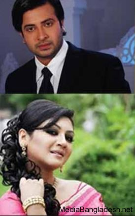 sakib-khan-joya-ahsan-best-actor-actress-2012