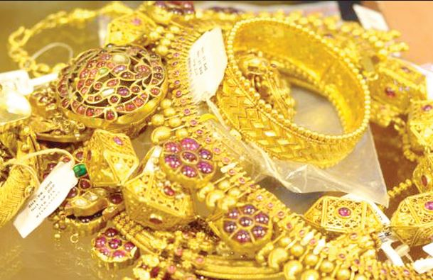 jewellers Bangladesh