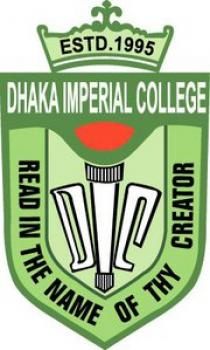 Dhaka Imperial College