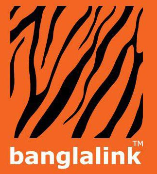 mobile company Banglalink customer care