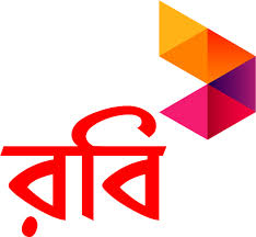 Mobile Company in Bangladesh Robi
