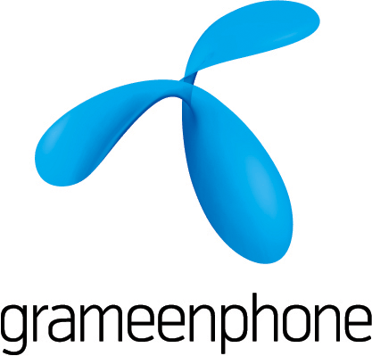 GrameenPhone customer service Points