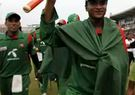 Bangladesh National Team and Shakib