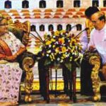 Bangladesh PM for talks to resolve Myanmar refugee issue