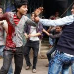8 Bangladesh Chhatra League men to hang and 13 others awarded life sentence for killing Bishwajit Das