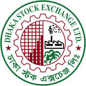 logo dhaka stock exchange