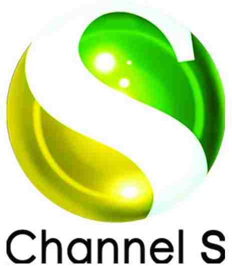 channel s uk