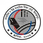 Education board result in Bangladesh for SSC 2016