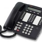 Telephone  Bangladesh for dialing code number