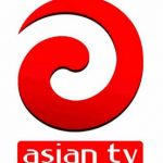 Asian TV  – an Entrainment satellite Television