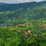 Hill Tracks in Bangladesh – Hill Tracks Rangamati Bandarban
