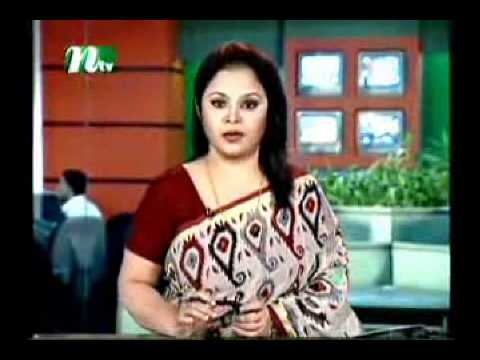 Ntv Bengali Language Satellite Television Channel