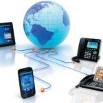 It's time for VoIP phony in Bangladesh