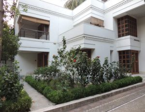 Real estate company in bangladesh house and apartment for Bangla house photo
