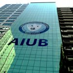 American International University Bangladesh AIUB