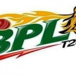 BPL – Bangladesh Premier League fixture players tickets 2015