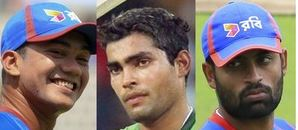 chittagong bpl players