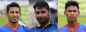 dhaka players bpl