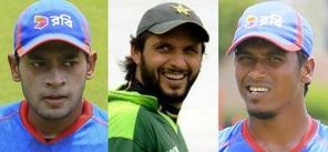 sylhet players for bpl