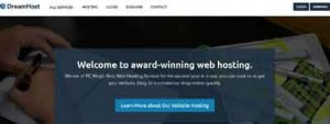 dream-host-web-hosting-serv