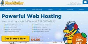 hostgator-best-web-hosting