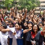 HSC Admission in Bangladesh through online and sms
