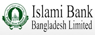 islami bank bangladesh