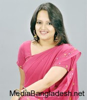 Bangladesh-pupular-tv-actress-eeshita