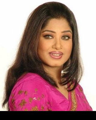 bangladesh-actress-mousumi