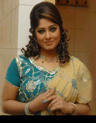dhaka-bangladesh-actress-mousumi
