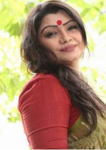 Tazin Ahmed A Talented Actress Of Bangladesh Dies Today