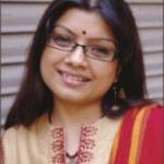 Tazin Ahmed – A Talented Actress of Bangladesh dies today
