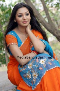 prova-actress-bangladesh