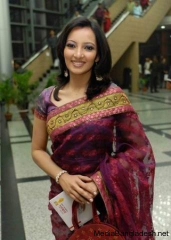 Bangladeshi-TV-actress-munmun